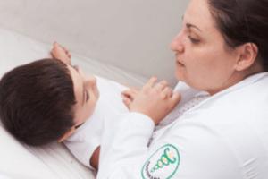 Read more about the article Qual a relação da Microfisioterapia com a homeopatia?