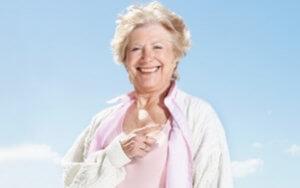 Read more about the article Por que a Microfisioterapia pode me ajudar?