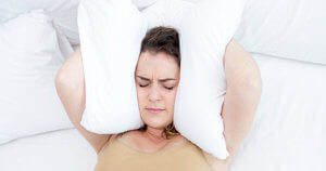 Read more about the article Insônia e os distúrbios do sono